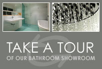 Bathroom Virtual Tour